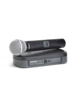 Micro HF main Pro