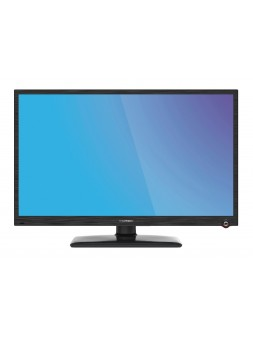 Ecran LCD monitor 66cm video et VGA