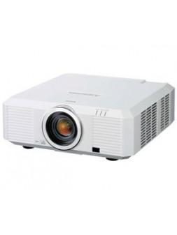 Vidéoprojecteur HDMI 5500 Lumens