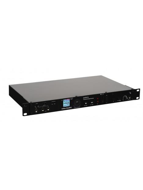 Lecteur enregistreur numérique iKey RM3