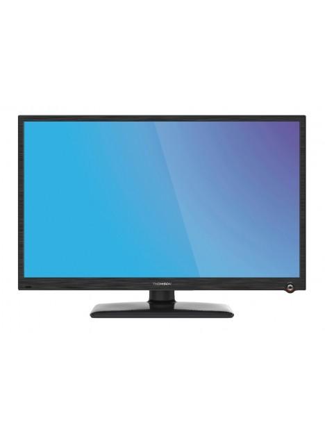 Ecran LCD monitor 66cm video et VGA